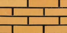Кирпич клинкерный облицовочный Керамейя, фото 3