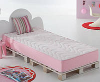 Матраc Pink (Пинк) 90*200*18, Karibian Испания, Бесплатная доставка