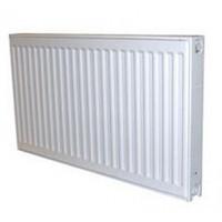 Радиатор стальной 500х1000 22 тип