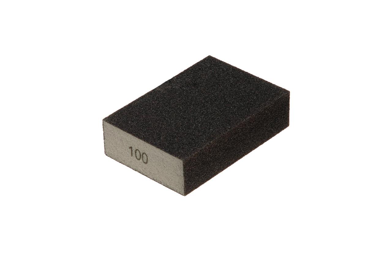 Брусок шліфувальний 120 KLO1058 PAINTER   /250шт/