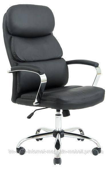 Кресло Барселона черный, Richman