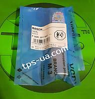 Мультипликатор F 00R J01 941  BOSCH ( Бразилия)