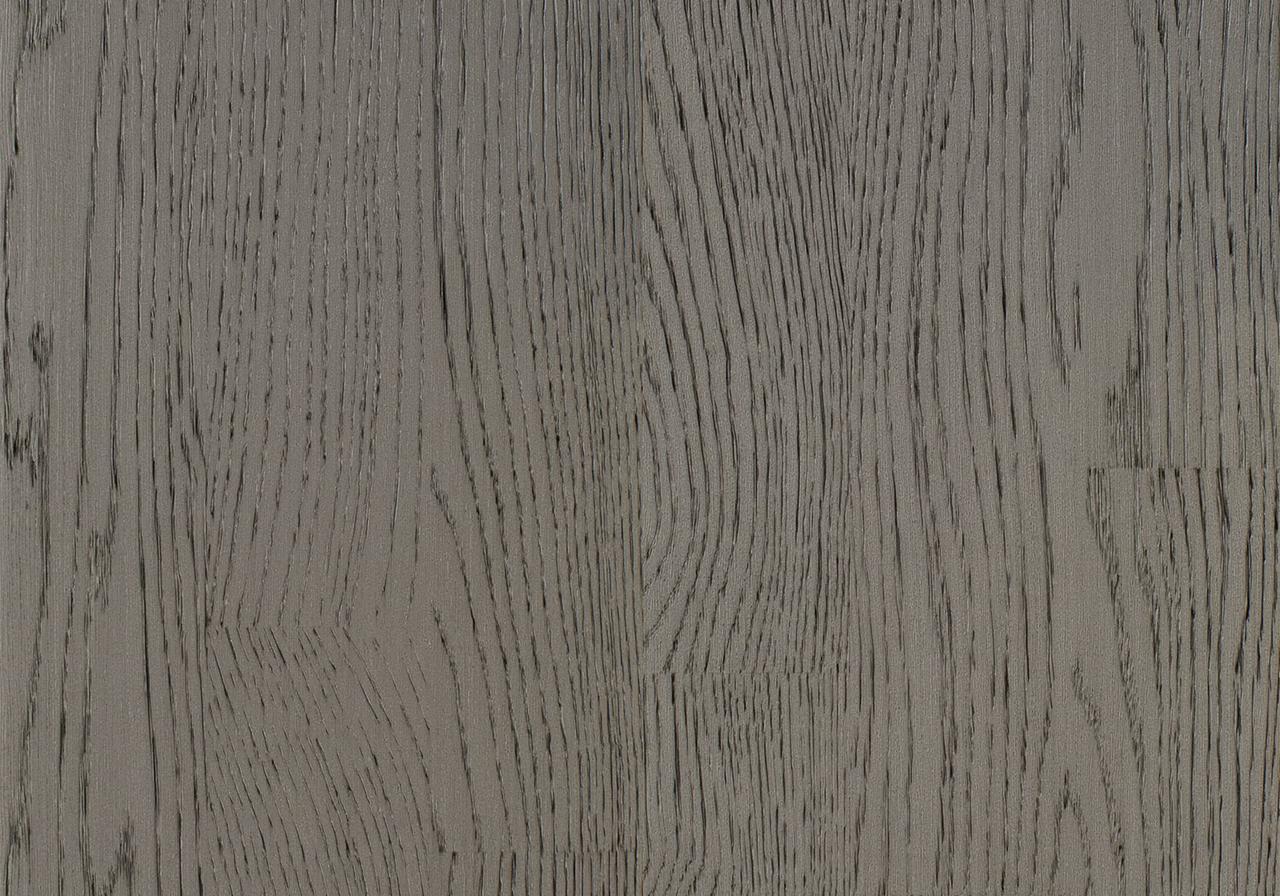Паркетная доска Upofloor Дуб Silver 3- пол. 138 мм