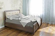 Ліжко КР-1031 Карина (Лером)