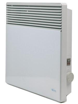 Конвектор электрический Neoclima Comforte 1.5 (Неоклима, 1500Вт)