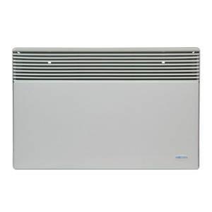 Конвектор электрический Neoclima Comforte 1.5 (Неоклима, 1500Вт), фото 2