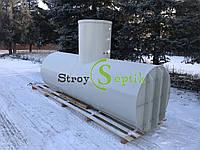 Септик Резервуар - 3 куб.м., фото 1