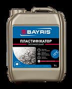 Пластифікатор протиморозний БАЙРІС  1 л