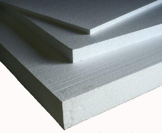 Пенопласт ОПТИМ Фасад 50 мм (1 лист)