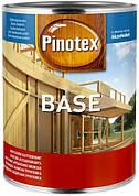 Фарба Base PINOTEX  1 л   /6шт/