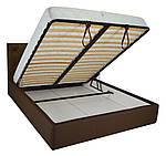 Кровать Бристоль, Richman, фото 10