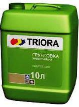 Грунт универсальный Triora, фото 2