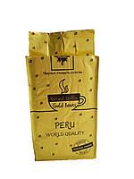 "Кофе молотый ""Vencedor"" 100% Arabica PERU, 250g"