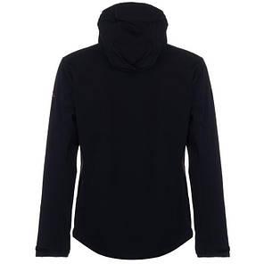Куртка Karrimor Hot Rock Softshell Jacket Mens, фото 2