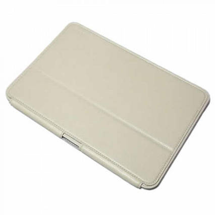 Чехол Yoobao Executive Leather Case для планшета Samsung Galaxy Note 10.1 N8000/N8010/N8013, фото 2