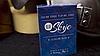 Карты игральные | Blue Skye Playing Cards by UK Magic Studios and Victoria Skye, фото 2