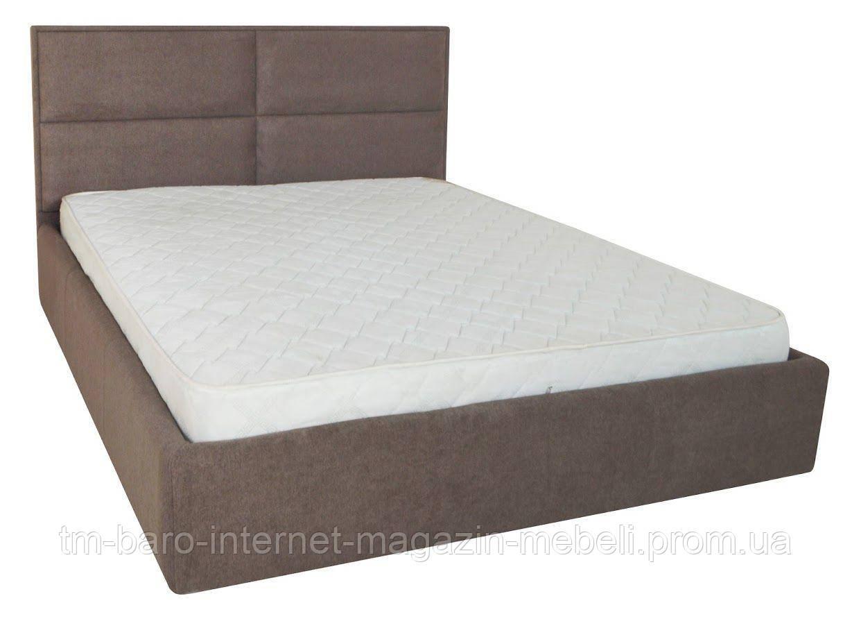 Кровать Шеффилд, Richman