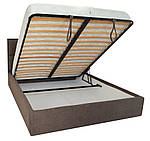 Кровать Шеффилд, Richman, фото 2