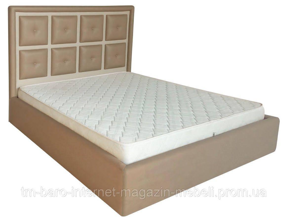 Кровать Виндзор, Richman