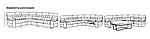 Диван Монако левый угловой, фото 2
