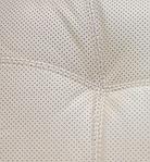 Диван Монако левый угловой, фото 5