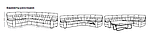 Диван Монако правый угловой, фото 2