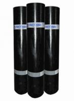 Рубероид подкладочный П 2,5 Х Стеклоизол 10 кв.м (1 рулон)