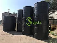 Септик Резервуар - 8 куб.м., фото 1