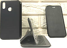 Чехол-книжка Huawei P Smart Plus G-case Ranger, фото 3