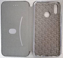 Чехол-книжка Huawei P Smart Plus G-case Ranger, фото 2