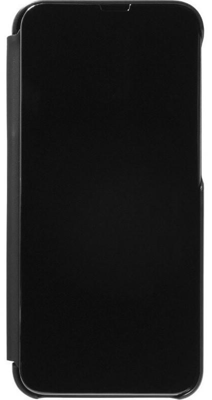 Чехол-книжка Huawei P Smart Plus Clear View