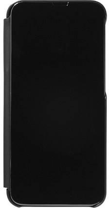 Чехол-книжка Huawei P Smart Plus Clear View, фото 2
