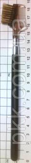 Кісточка СВ 0683 для брів  QPI   PROFESSIONAL