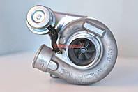 Турбины 454207-5001S, 454207-0001, 454184-0001, 454111-0001, Mercedes Sprinter 2.9TD, 212D, 312D, 412D, фото 1