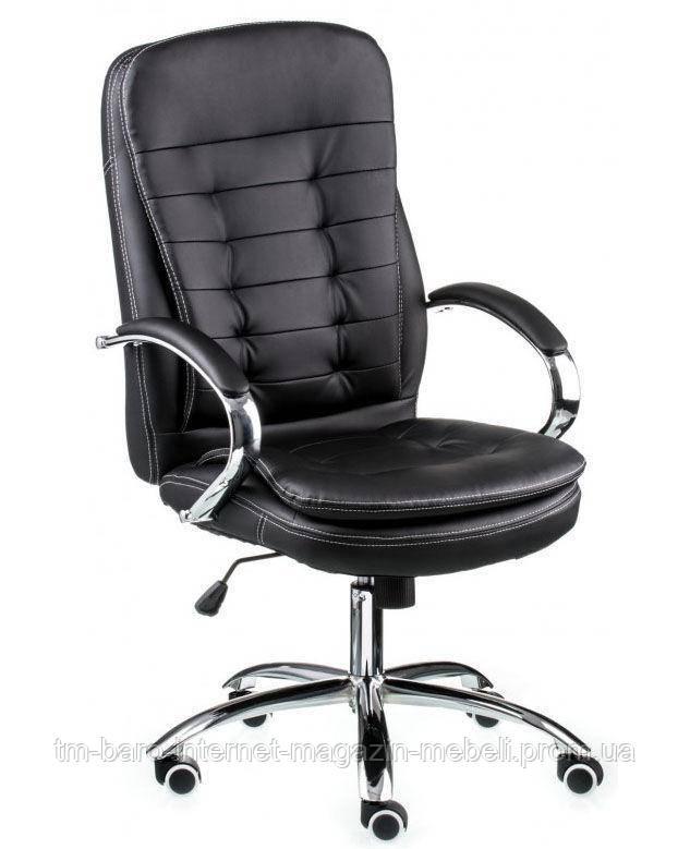 Кресло Murano dark (E0505), Special4You (Бесплатная доставка)