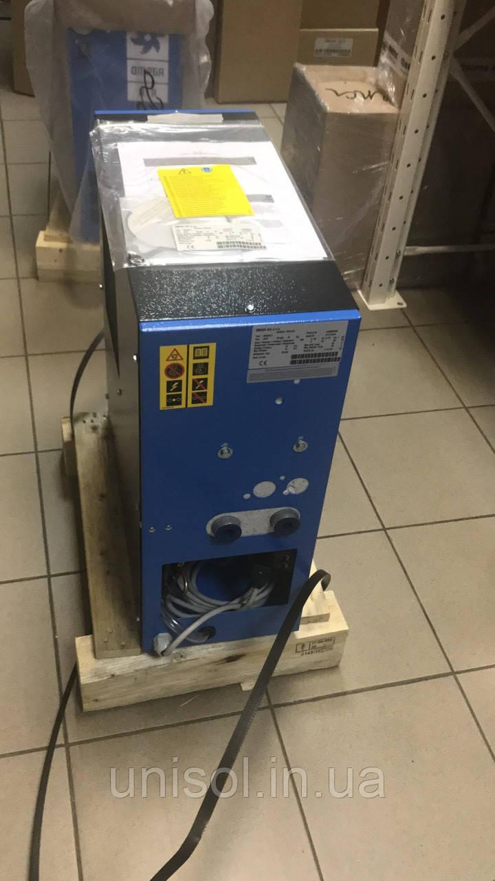 Осушувач рефрижераторний Omega Air ОС 70 (1,2 м3/хв)