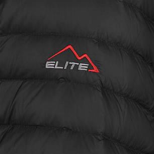Пуховик Karrimor Alpiniste Down Jacket Mens, фото 2