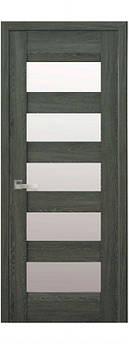 Дверне полотно Новий Стиль Лайт Бронкс NanoFlex