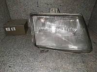 №70 Б/у фара права для Mercedes Vito 96-03