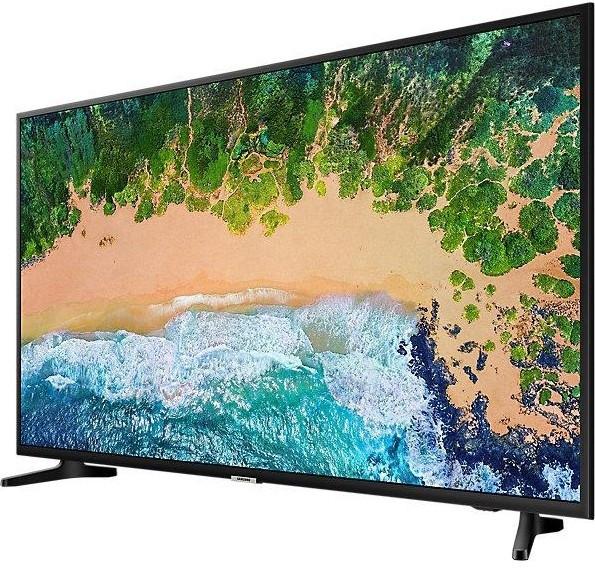 """Телевизор 43"""" Samsung UE43NU7092 `"""