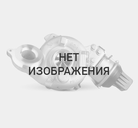 Турбіна 471037-0002 (Hyundai Chrorus Bus)