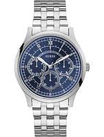 Чоловічі наручні годинники GUESS W1180G3