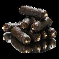 Essential Finest Venison & Duck Sausages - Лакомство для Собак Колбаски из Оленины и Утки 8шт