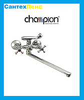 Змішувач Champion Smes 146 (Кераміка)
