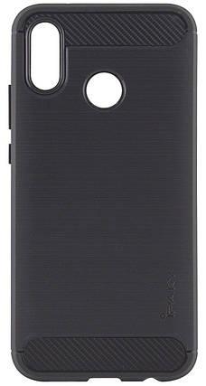 Накладка Huawei P20 Lite Slim TPU iPAKY, фото 2