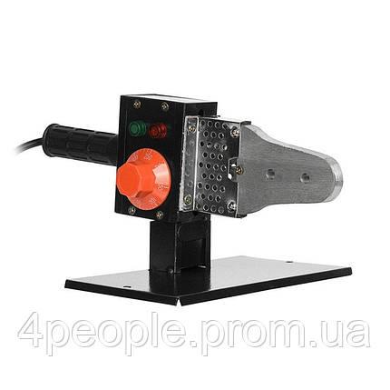 Паяльник для пластиковых труб Dnipro-M PW-85|СКИДКА ДО 10%|ЗВОНИТЕ, фото 2