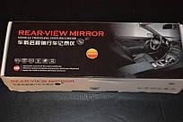 Видеорегистратор для автомобиля Rear-view Mirror