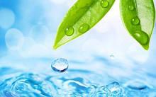 Дозвіл на спеціальне водокористуваняя