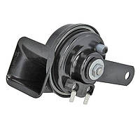 Звуковой сигнал Audi, BMW, Mercedes, Nissan, Renault, VW - Bosch 6033FB1214