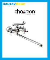 Смеситель Champion Smes 150 (Резина), фото 1